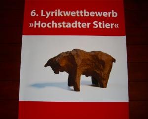 Hochstadter Stier