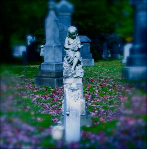 Friedhof2